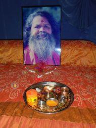Holy Guruji s birthday 2