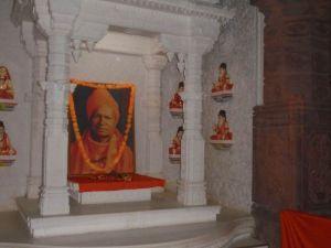 Holy Guruji s birthday 3