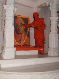 Holy Guruji s birthday 4