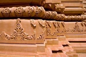 om ashram 3