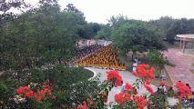 4-Sri-Vishwa-Deep-Gurukul-students-in-anticipation