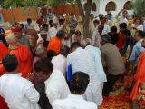 8-All-were-overjoyed-and-offered-their-pranams