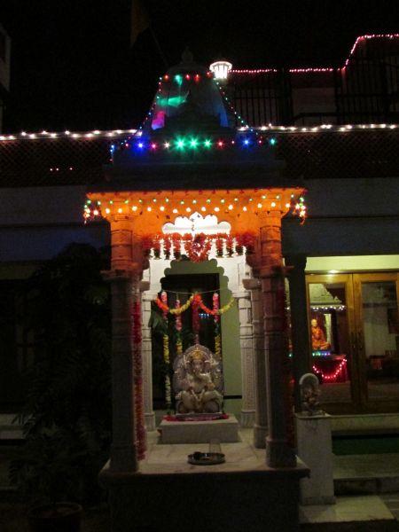 Deepawali-Jaipur-2014-12