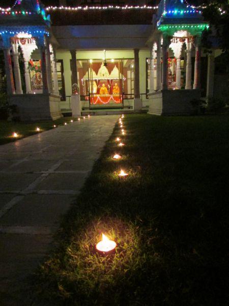 Deepawali-Jaipur-2014-23-10-10