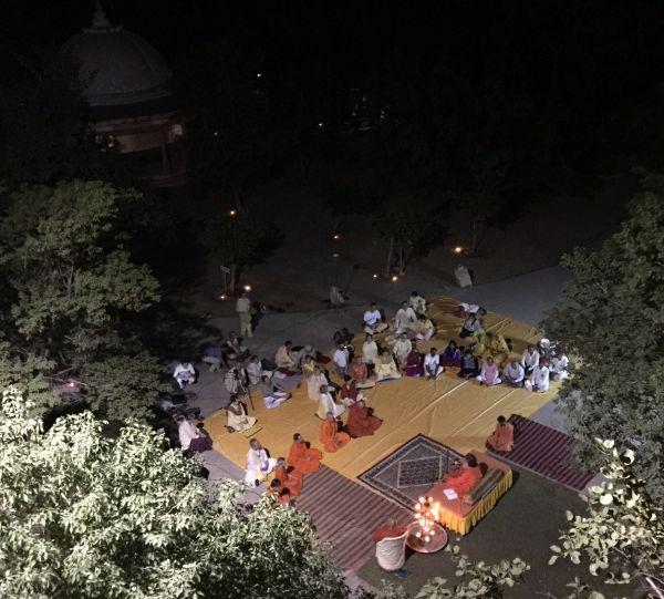 Diwali-1