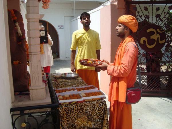 Ganesh-Om-Ahram-2