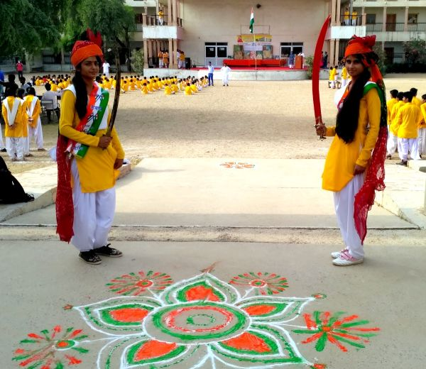 IndependenceDay Jadan 1