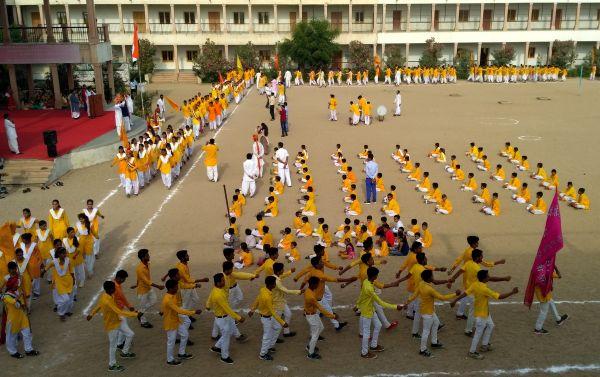 IndependenceDay Jadan 3