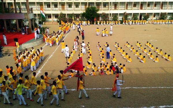 IndependenceDay Jadan 5
