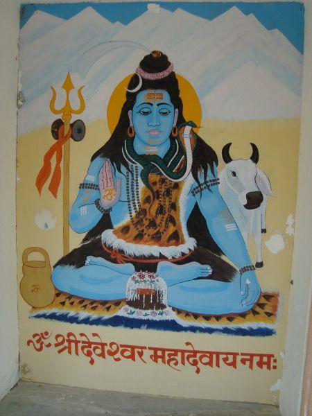 Jadan-ashram-03