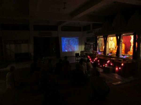 Jaipur-ashram-satsang