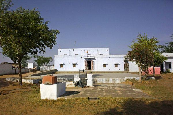 Khatu-Dhuna-main