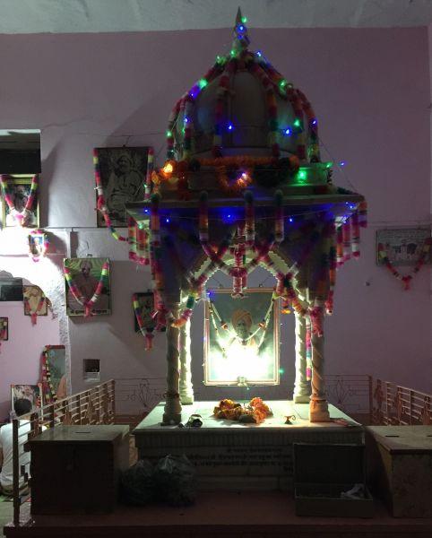 Khatu-dhuna-inside