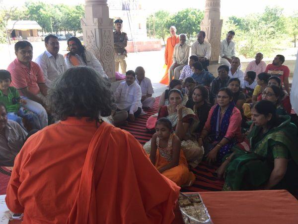 Mataji-temple-16