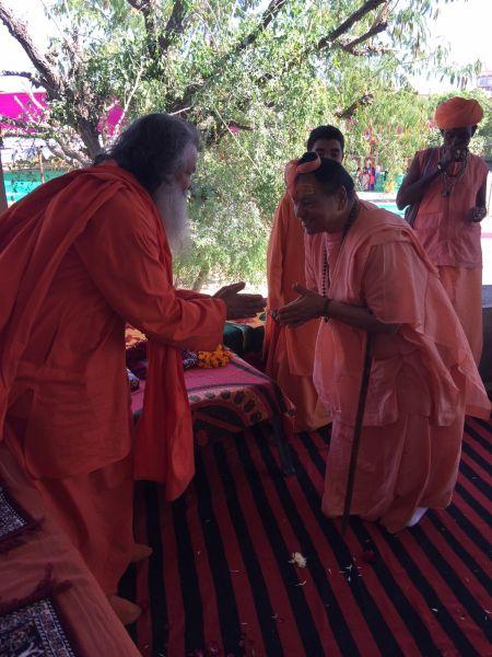 Mataji-temple-17