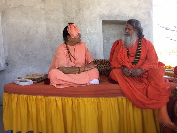 Mataji-temple-19