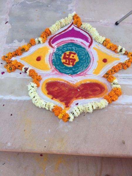 Mataji-temple-20