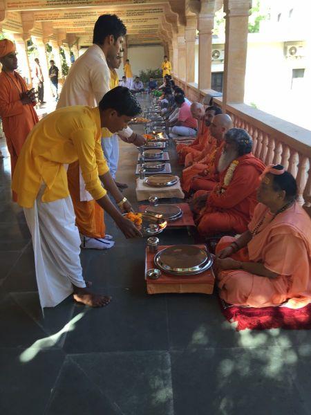 Mataji-temple-21