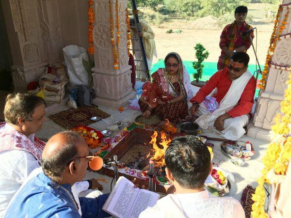 Mataji-temple2-1