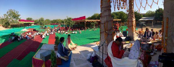Mataji-temple2-2