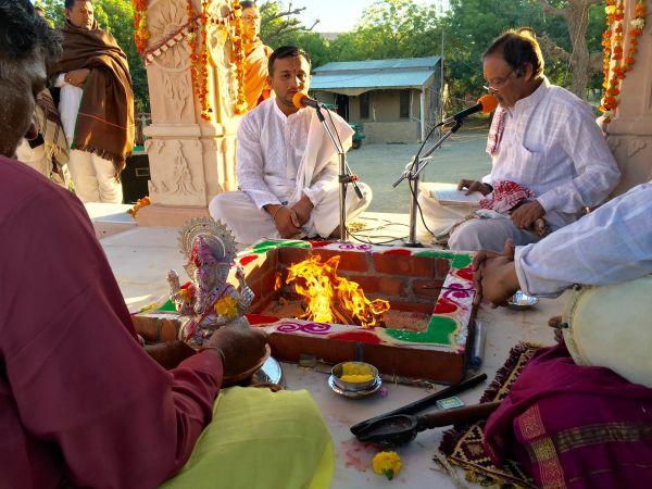 Mataji-temple2-3