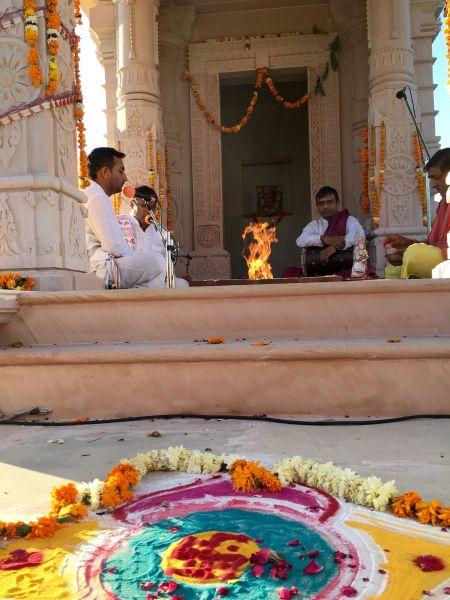 Mataji-temple2-4