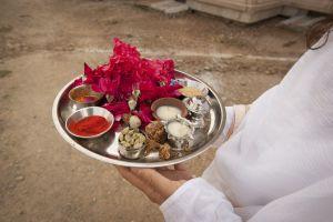 Om-ashram-kalash-01