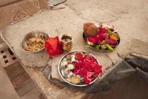 Om-ashram-kalash-02