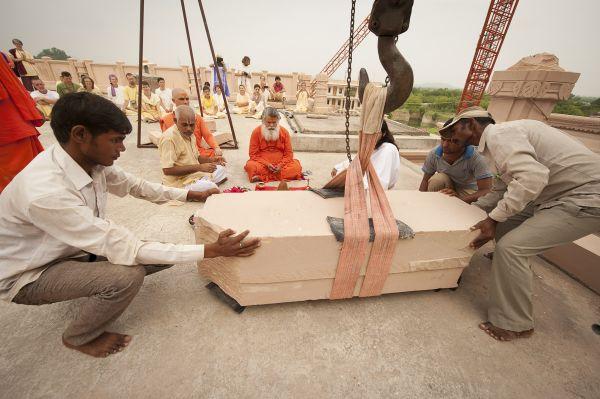 Om-ashram-kalash-05