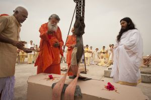 Om-ashram-kalash-08
