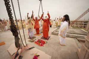 Om-ashram-kalash-11
