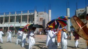OmAshram-Republic-Day-16