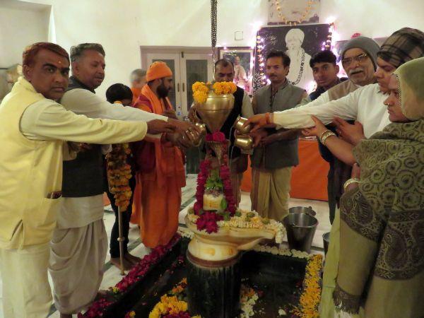 Shivaratri Jadan 2018 11