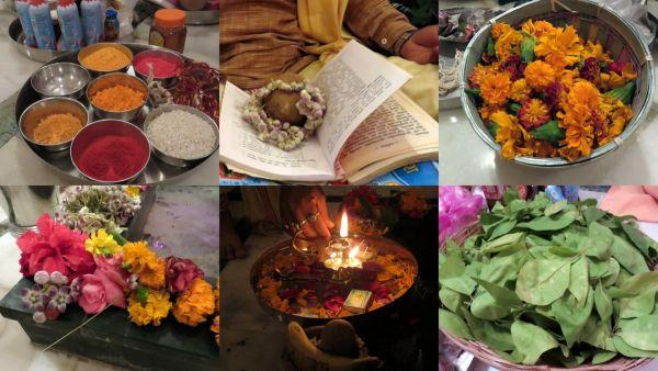 Shivaratri Jadan 2018 12