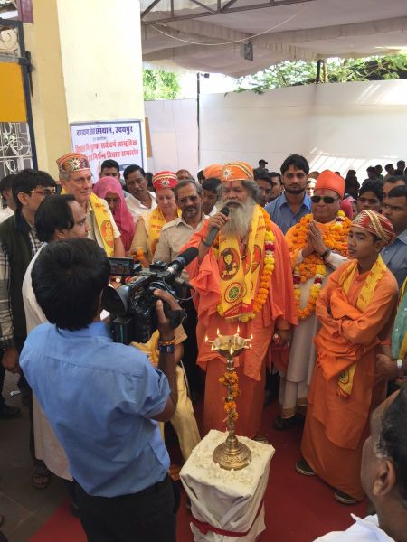 Udaipur-Narayan-Seva-Sansthan-05
