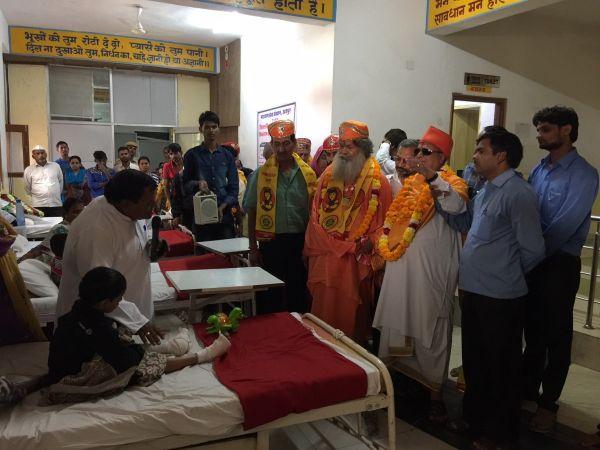 Udaipur-Narayan-Seva-Sansthan-06