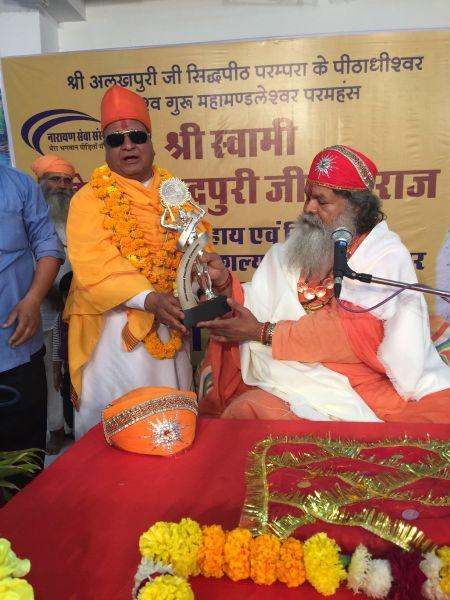 Udaipur-Narayan-Seva-Sansthan-09
