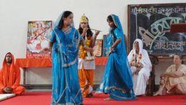 mataji at celebrations