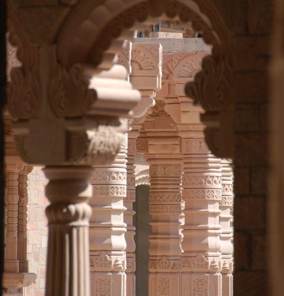 om-ashram-detail-1
