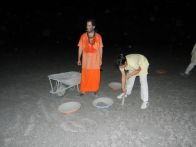 students talab cleaning 6